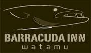 Logo_Barracuda_Inn_Resort_Watamu_Kenya